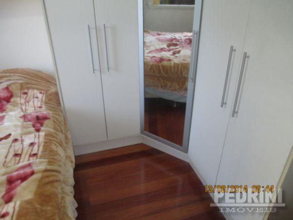 Apto 3 Dorm, Higienópolis, Porto Alegre (4271) - Foto 4