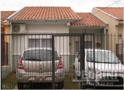 Casa, Aberta dos Morros, Porto Alegre (4282)