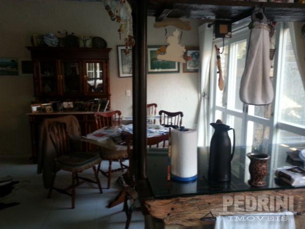 Terraville - Casa 4 Dorm, Belém Novo, Porto Alegre (4285) - Foto 18