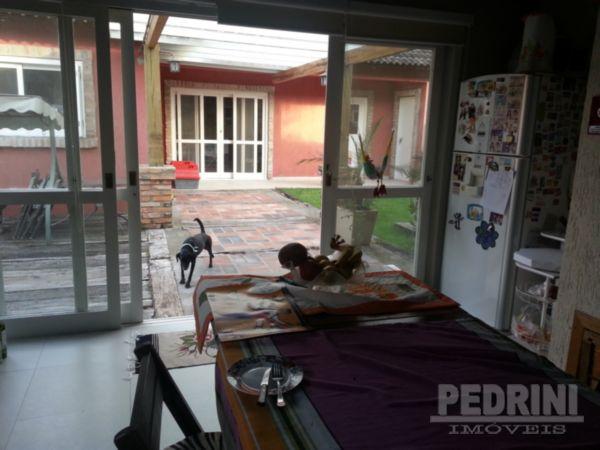 Terraville - Casa 4 Dorm, Belém Novo, Porto Alegre (4285) - Foto 21