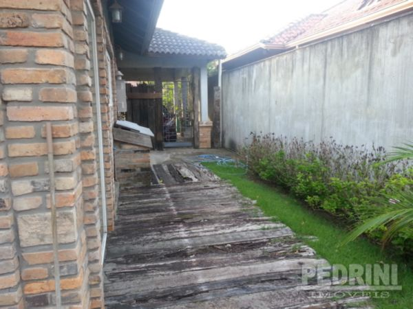 Terraville - Casa 4 Dorm, Belém Novo, Porto Alegre (4285) - Foto 24