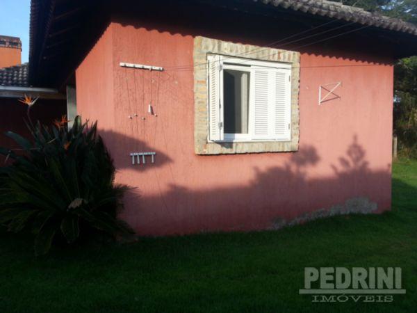 Terraville - Casa 4 Dorm, Belém Novo, Porto Alegre (4285) - Foto 28