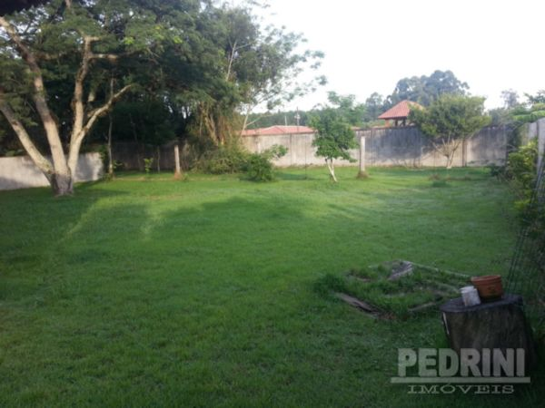 Terraville - Casa 4 Dorm, Belém Novo, Porto Alegre (4285) - Foto 30