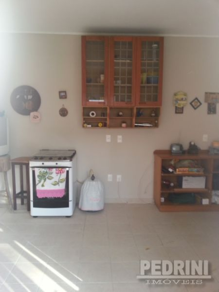 Terraville - Casa 4 Dorm, Belém Novo, Porto Alegre (4285) - Foto 50