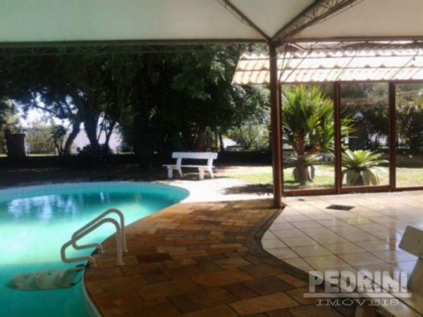 Casa, Ipanema, Porto Alegre (4288) - Foto 2