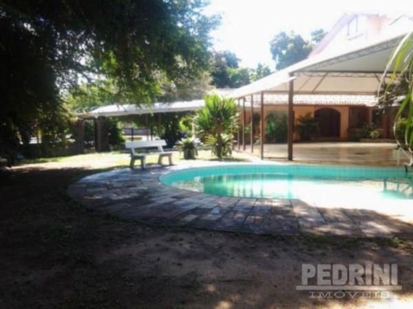 Casa, Ipanema, Porto Alegre (4288) - Foto 7