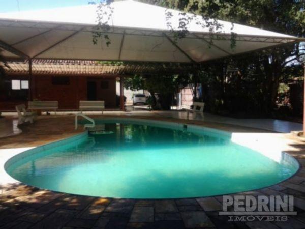 Casa, Ipanema, Porto Alegre (4288) - Foto 8