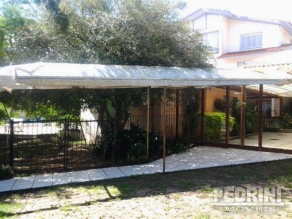 Casa, Ipanema, Porto Alegre (4288) - Foto 9