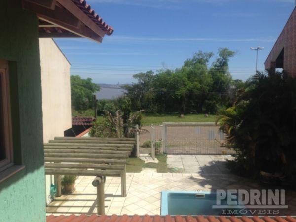 Casa, Ipanema, Porto Alegre (4299) - Foto 6