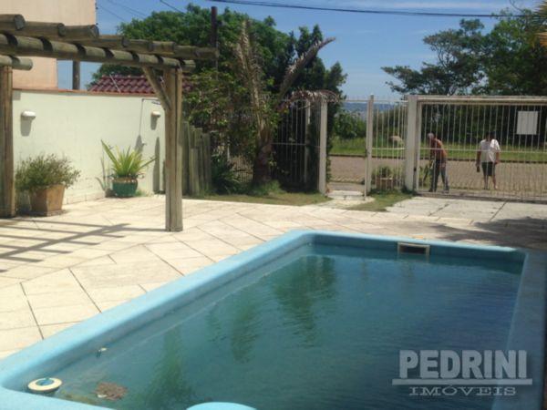 Casa, Ipanema, Porto Alegre (4299) - Foto 13
