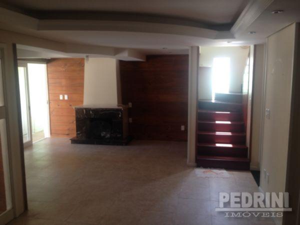 Casa, Ipanema, Porto Alegre (4299) - Foto 5