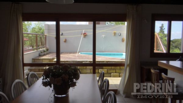 Costa Verde - Casa 3 Dorm, Jardim Isabel, Porto Alegre (4300) - Foto 16