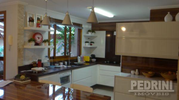 Costa Verde - Casa 3 Dorm, Jardim Isabel, Porto Alegre (4300) - Foto 4