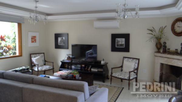 Costa Verde - Casa 3 Dorm, Jardim Isabel, Porto Alegre (4300) - Foto 5