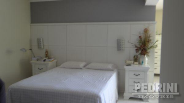 Costa Verde - Casa 3 Dorm, Jardim Isabel, Porto Alegre (4300) - Foto 8