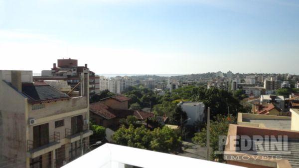 Sobrado 3 Dorm, Tristeza, Porto Alegre (4303) - Foto 10