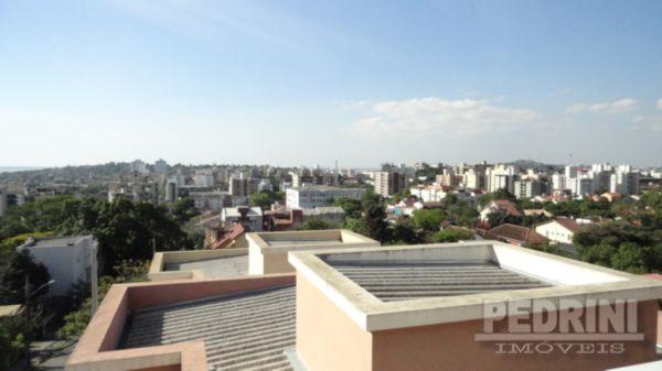 Sobrado 3 Dorm, Tristeza, Porto Alegre (4303) - Foto 11