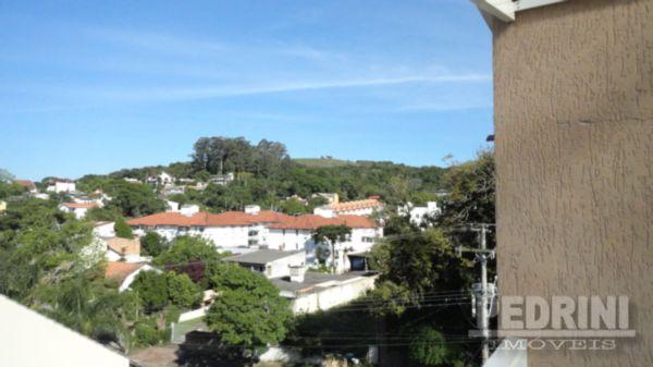 Sobrado 3 Dorm, Tristeza, Porto Alegre (4303) - Foto 13