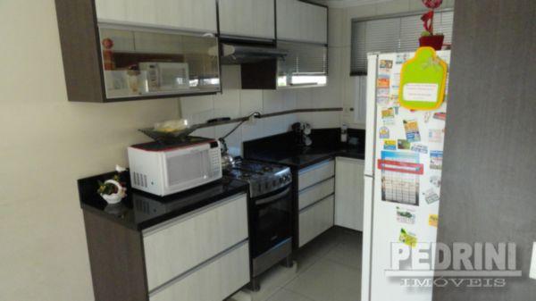 Sobrado 3 Dorm, Tristeza, Porto Alegre (4303) - Foto 23