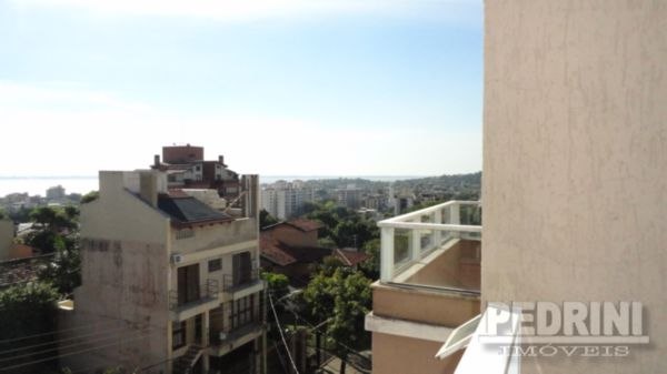 Sobrado 3 Dorm, Tristeza, Porto Alegre (4303) - Foto 4