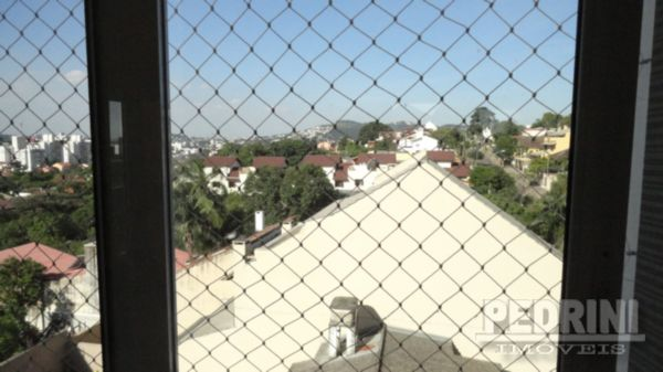 Sobrado 3 Dorm, Tristeza, Porto Alegre (4303) - Foto 5