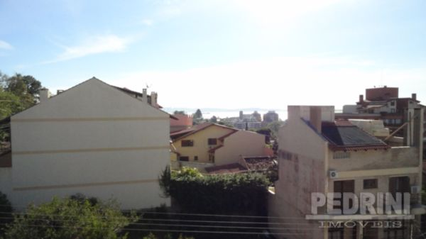 Sobrado 3 Dorm, Tristeza, Porto Alegre (4303) - Foto 9