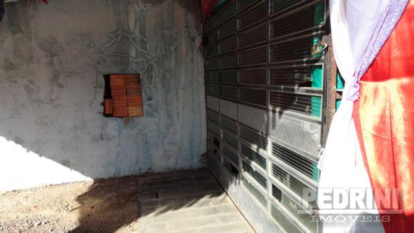 Moradas da Hipica - Terreno, Aberta dos Morros, Porto Alegre (4304) - Foto 2