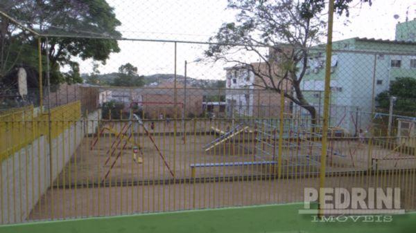 Ventos do Sul - Apto 2 Dorm, Vila Nova, Porto Alegre (4312) - Foto 8
