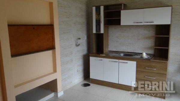 Casa 3 Dorm, Espírito Santo, Porto Alegre (4330) - Foto 11