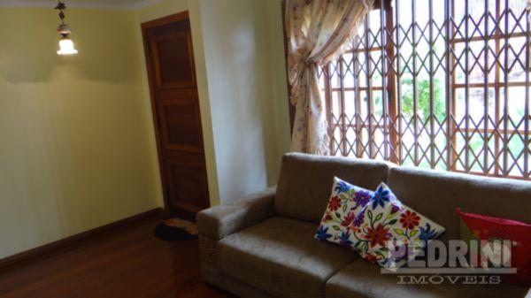 Casa 3 Dorm, Espírito Santo, Porto Alegre (4330) - Foto 12
