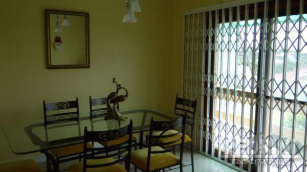 Casa 3 Dorm, Espírito Santo, Porto Alegre (4330) - Foto 16