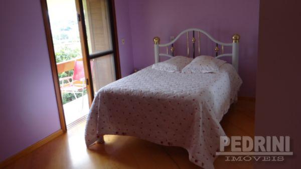Casa 3 Dorm, Espírito Santo, Porto Alegre (4330) - Foto 18
