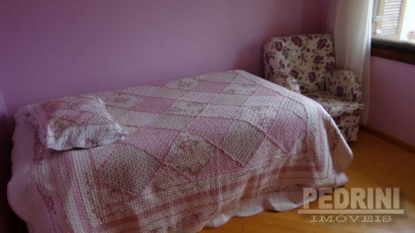 Casa 3 Dorm, Espírito Santo, Porto Alegre (4330) - Foto 2