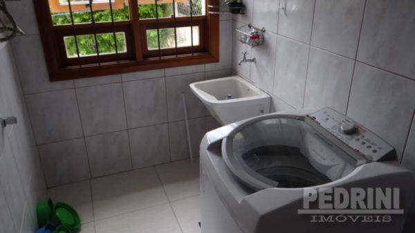 Casa 3 Dorm, Espírito Santo, Porto Alegre (4330) - Foto 8