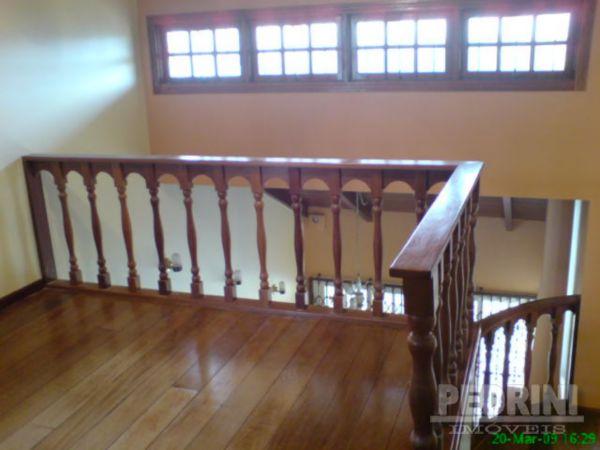Casa 3 Dorm, Viamópolis, Viamão (4342) - Foto 11