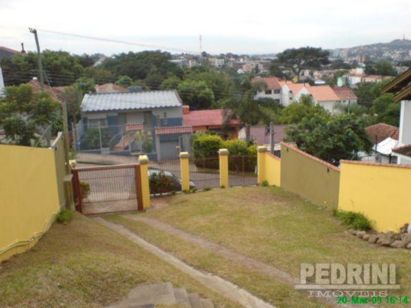Casa 3 Dorm, Viamópolis, Viamão (4342) - Foto 2