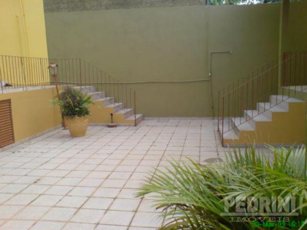 Casa 3 Dorm, Viamópolis, Viamão (4342) - Foto 16