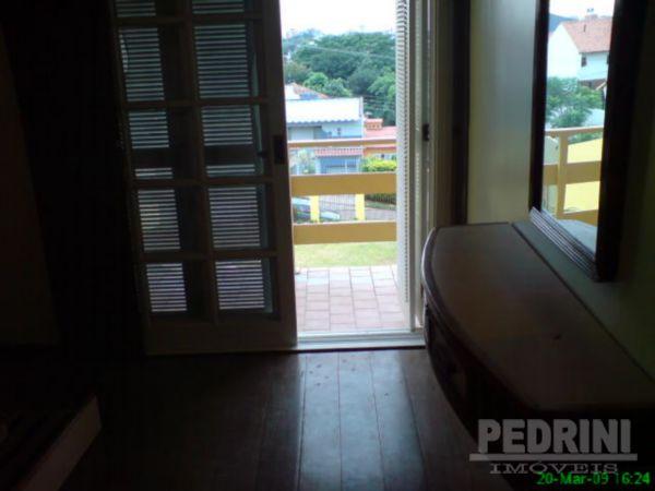 Casa 3 Dorm, Viamópolis, Viamão (4342) - Foto 6