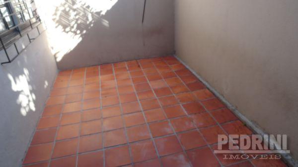 Vivendas Don Marcelo - Casa 3 Dorm, Tristeza, Porto Alegre (4348) - Foto 13
