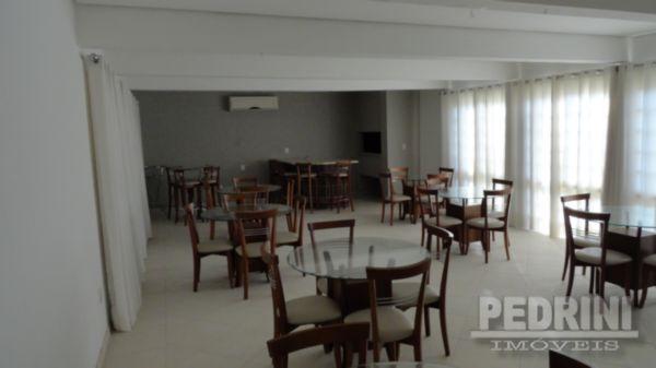 Vivendas Don Marcelo - Casa 3 Dorm, Tristeza, Porto Alegre (4348) - Foto 16