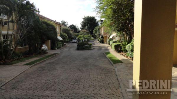 Vivendas Don Marcelo - Casa 3 Dorm, Tristeza, Porto Alegre (4348) - Foto 17