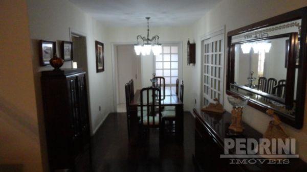 Vivendas Don Marcelo - Casa 3 Dorm, Tristeza, Porto Alegre (4348) - Foto 3