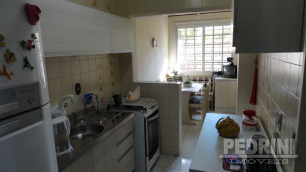Vivendas Don Marcelo - Casa 3 Dorm, Tristeza, Porto Alegre (4348) - Foto 4