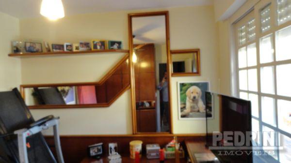 Vivendas Don Marcelo - Casa 3 Dorm, Tristeza, Porto Alegre (4348) - Foto 9