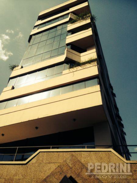 Sala, Auxiliadora, Porto Alegre (4352) - Foto 2