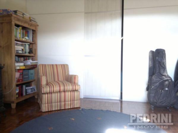 Casa 4 Dorm, Tristeza, Porto Alegre (4353) - Foto 26