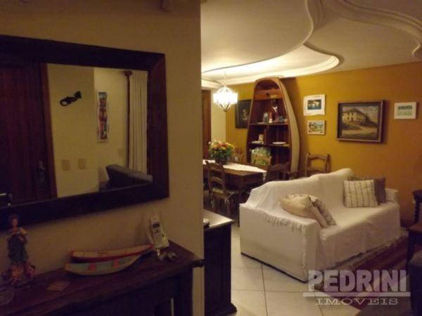 Casa 4 Dorm, Tristeza, Porto Alegre (4353) - Foto 28