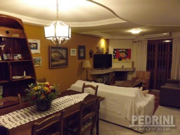 Casa 4 Dorm, Tristeza, Porto Alegre (4353) - Foto 31