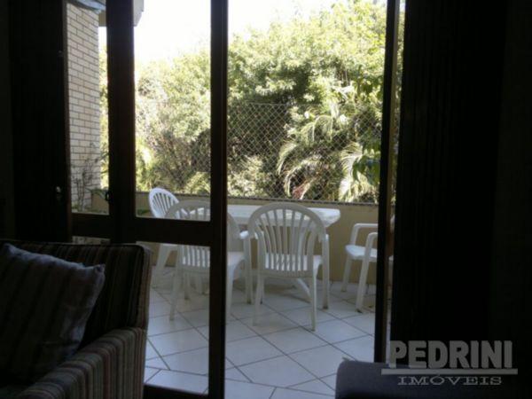 Casa 4 Dorm, Tristeza, Porto Alegre (4353) - Foto 8