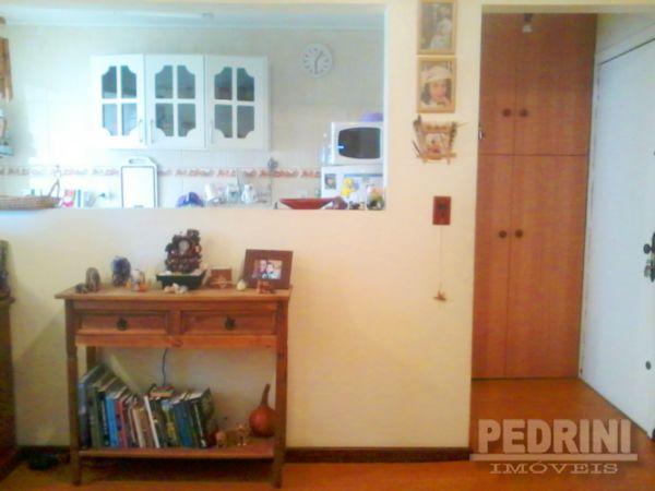 Apto 2 Dorm, Camaquã, Porto Alegre (4354) - Foto 5
